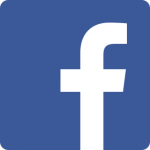 facebook325